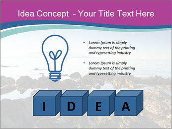 0000094272 PowerPoint Templates - Slide 80