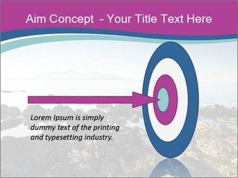 0000094272 PowerPoint Templates - Slide 83