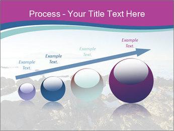 0000094272 PowerPoint Templates - Slide 87