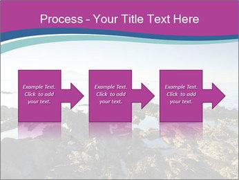 0000094272 PowerPoint Templates - Slide 88
