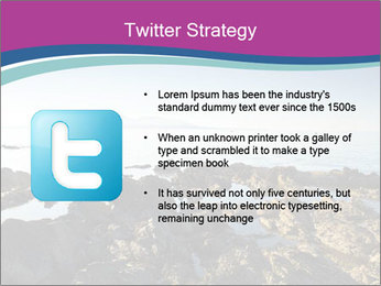 0000094272 PowerPoint Templates - Slide 9