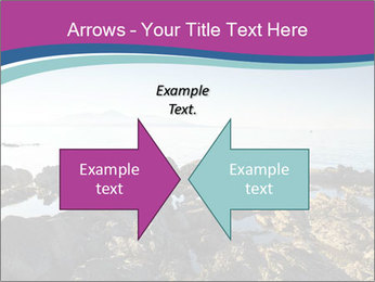 0000094272 PowerPoint Templates - Slide 90