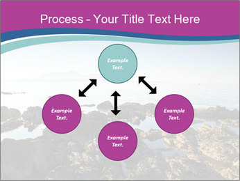 0000094272 PowerPoint Templates - Slide 91