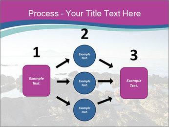 0000094272 PowerPoint Templates - Slide 92