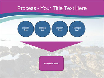 0000094272 PowerPoint Templates - Slide 93