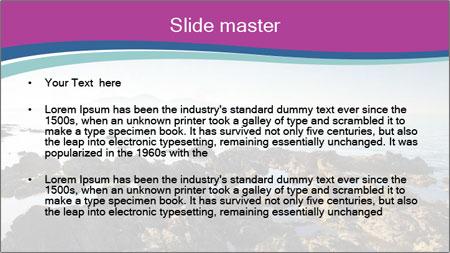 0000094272 PowerPoint Template - Slide 2