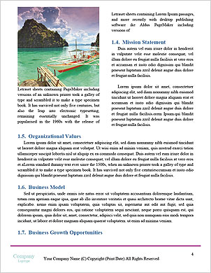 0000094272 Word Template - Page 4