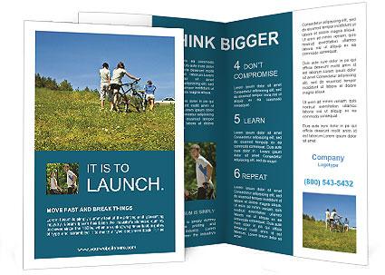 0000094273 Brochure Templates