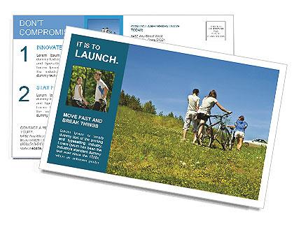 0000094273 Postcard Template