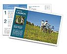 0000094273 Postcard Templates