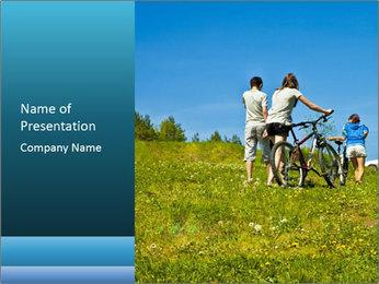 0000094273 PowerPoint Template - Slide 1