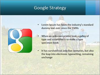 0000094273 PowerPoint Template - Slide 10