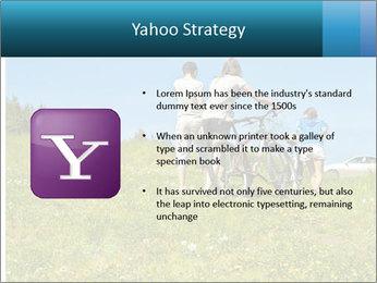 0000094273 PowerPoint Template - Slide 11