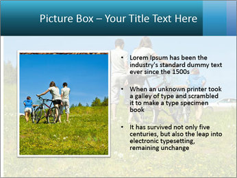 0000094273 PowerPoint Templates - Slide 13