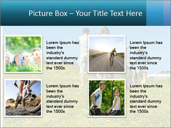 0000094273 PowerPoint Templates - Slide 14