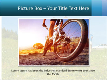 0000094273 PowerPoint Templates - Slide 15