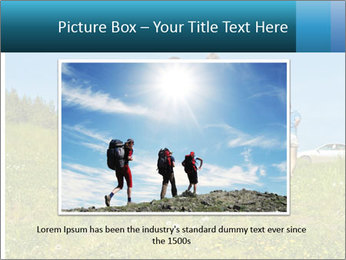 0000094273 PowerPoint Templates - Slide 16