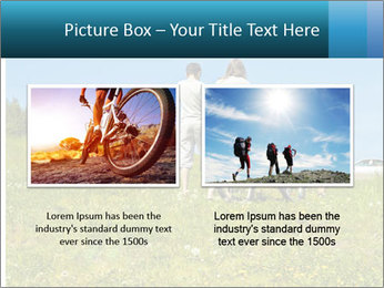 0000094273 PowerPoint Templates - Slide 18