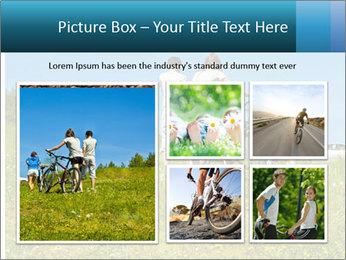 0000094273 PowerPoint Template - Slide 19