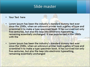 0000094273 PowerPoint Template - Slide 2