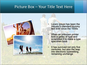 0000094273 PowerPoint Templates - Slide 20