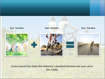 0000094273 PowerPoint Templates - Slide 22