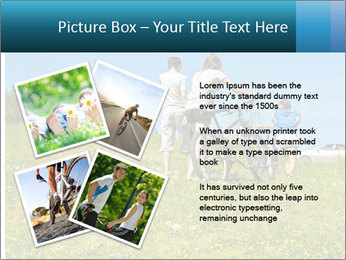 0000094273 PowerPoint Templates - Slide 23
