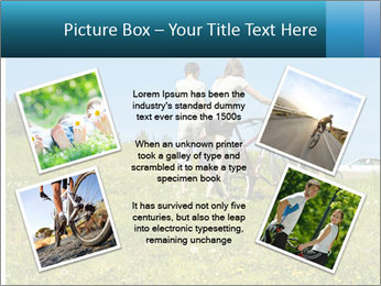 0000094273 PowerPoint Templates - Slide 24