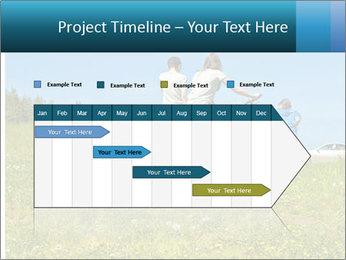 0000094273 PowerPoint Template - Slide 25