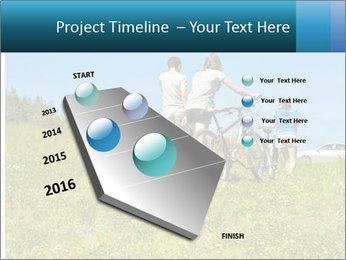 0000094273 PowerPoint Template - Slide 26