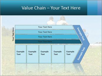 0000094273 PowerPoint Template - Slide 27