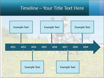 0000094273 PowerPoint Template - Slide 28