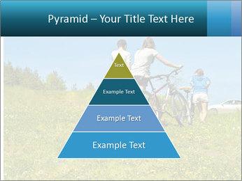 0000094273 PowerPoint Template - Slide 30