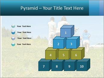 0000094273 PowerPoint Template - Slide 31