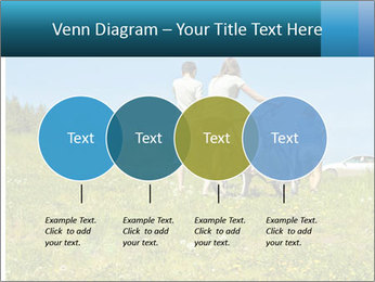 0000094273 PowerPoint Templates - Slide 32