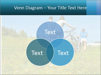 0000094273 PowerPoint Template - Slide 33