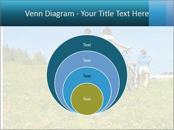 0000094273 PowerPoint Template - Slide 34