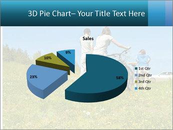 0000094273 PowerPoint Template - Slide 35