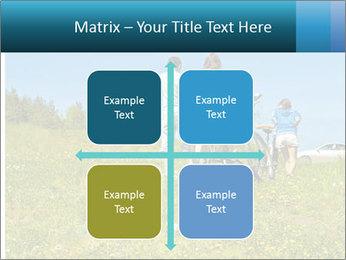 0000094273 PowerPoint Template - Slide 37