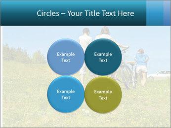 0000094273 PowerPoint Template - Slide 38
