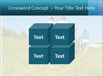 0000094273 PowerPoint Template - Slide 39