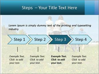 0000094273 PowerPoint Template - Slide 4