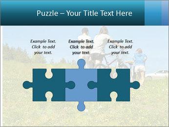 0000094273 PowerPoint Template - Slide 42