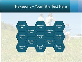 0000094273 PowerPoint Template - Slide 44