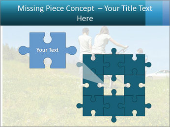 0000094273 PowerPoint Templates - Slide 45