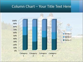 0000094273 PowerPoint Template - Slide 50
