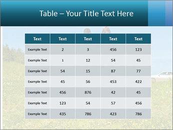 0000094273 PowerPoint Template - Slide 55