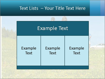 0000094273 PowerPoint Templates - Slide 59