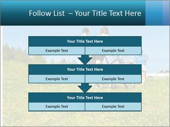 0000094273 PowerPoint Template - Slide 60