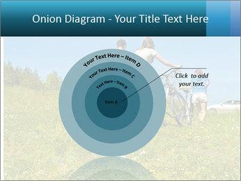 0000094273 PowerPoint Template - Slide 61